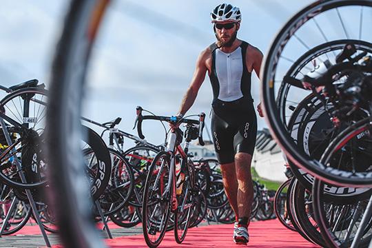 Борьба велогонщиков заКубок Ильнура Закарина, арт-лабиринт и«Король Лев» наэкранах