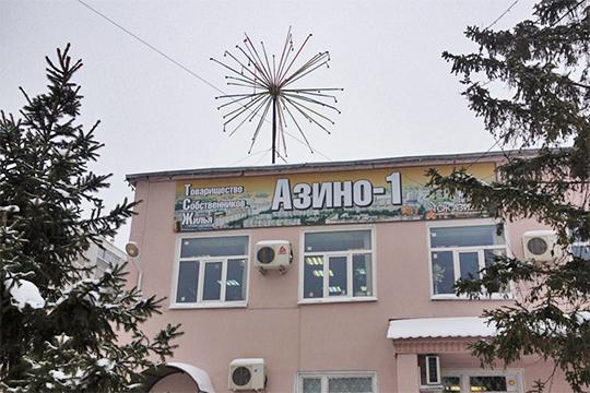 Для стандартной проверки у Шелуханова взяли первые попавшиеся 80 муниципальных квартир. По части из них вопросы отпали сразу, а вот по оставшимся 40 возникли вопросы