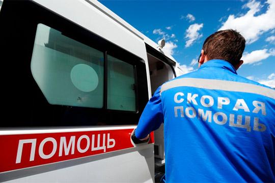 В крымском лагере «Лучистый» инфекция отправила в больницу 49 детей из Татарстана. Причина — признаки пищевого отравления