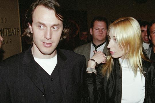 Стоит вспомнить еще одного завсегдатая списка Forbes – Руслана Байсарова (36). Имя бывшего гражданского супруга Кристины Орбакайте часто связывают с Кадыровым
