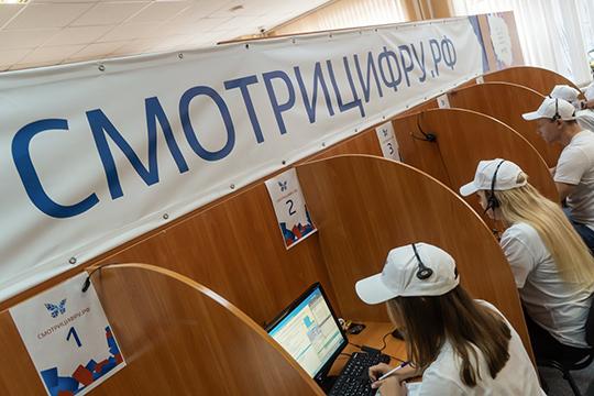 Заключительный этап перехода нацифровое вещание воставшемся 21 регионе России был сегодня осуществлен намеждународной космической станции