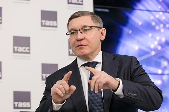 Владимир Якушев отметил, что так как расчеты делались впервые, в процессе работы возникли моменты, связанные с ошибками и недочетами