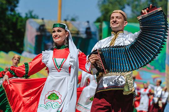 «Татарстан мог бы задуматься об интеграции приезжающих через овладение татарским языком, через совместные культурные мероприятия, создание сети мусульманских школ»