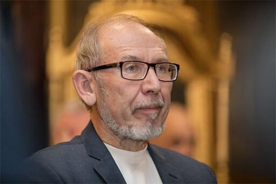 Дамир Исхаков: «Конечно, «северо-западные башкиры»– это политический проект»