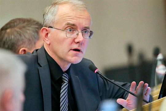 Олег Шеин:«Моя позиция поотношению кэтой идее очень критична. Ясчитаю, что мыимеем дело сабсолютно неадекватным пиаром администрации города Астрахань»