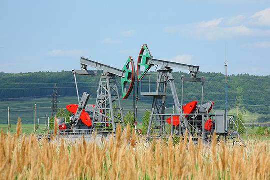 «Мы более-менее уверены в нефтепереработке и всех других наших бизнесах, кроме нефтедобычи», – констатировал Маганов