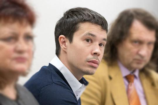 «Удивляет, что ВКТ не задействует в разработке стратегии татарскую молодежь»