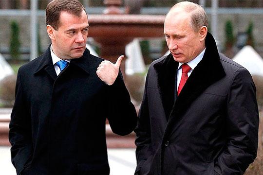 Цена пенсионной реформы: рейтинг Путина в Казани упал на 21%
