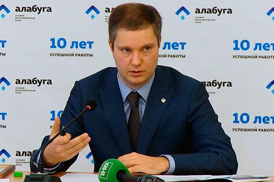 Тимур Шагивалеев