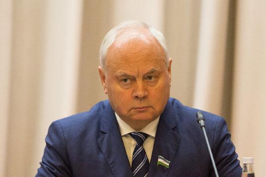 Константин Толмачев