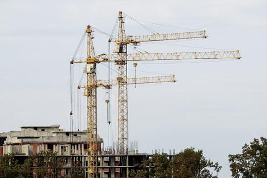 «БИЗНЕС Online» представляет первую полусотню строителей республики