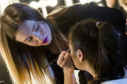 На «БИЗНЕС Online» стартовал третий сезон конкурса «Красота бизнеса». Правила остаются прежними — к участию приглашаются все компании, которые работают на территории Закамья