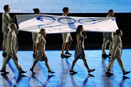 Идея организовать мультиспортивный европейский турнир обсуждалась ещё в середине 90-х. Все логично: у американцев есть Панамериканские игры, у африканцев — Всеафриканские, у азиатов — Азиада. Почему ничего нет у европейцев?