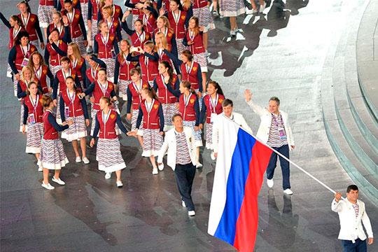 Самая сильная сборная в Баку была у России. Победа была сокрушительной - 164 медали (79 золотых, 40 серебряных и 45 бронзовых)