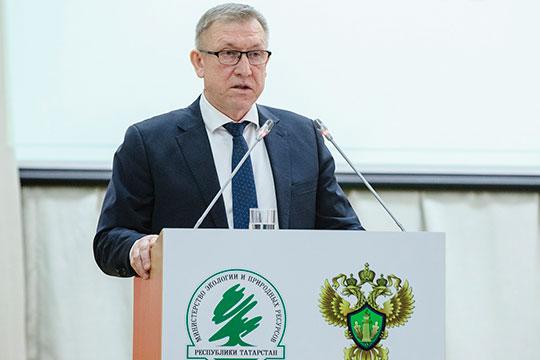 Фарид Хайрутдинов