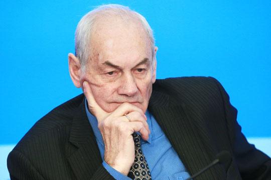 Леонид Ивашов: «Булгары итатаро-монголы ничего вцивилизацию невнесли. Они бичи божьи»