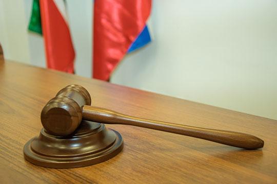 Михаил Котляров отстоял брачный договор и даже подаренные сыну автомобиль и квартиру