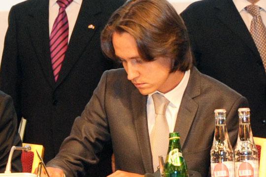 30 мая 2018 года Арбитражный суд РТ признал несостоятельным еще одного «суваровца» — Рашида Таймасова