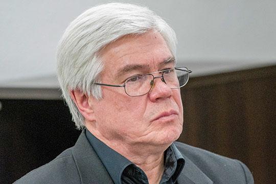 Евгений Прокофьев