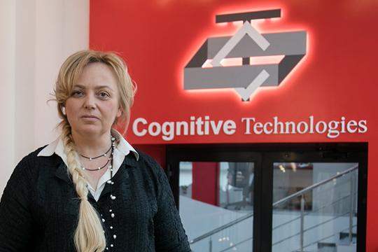 Ольга Ускова:«Мы, всоответствии сдоговором,сделали систему ADAS(автопилот набазе компьютерного зрения иискусственного интеллекта)второго уровня»