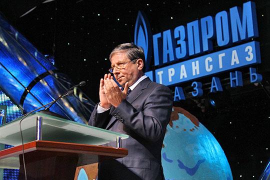 Зачем убрали Кантюкова, кто будет судить Мусина икак «подвесили» Созинова?