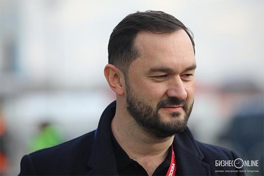 Наиль Измайлов хотел покинуть клуб ещё летом 2017-го, когда «Спартак» подписал защитника Марко Петковича. Измайлов был против трансфера и таким образом выразил свой протест