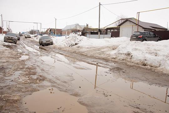 Некоторые села в районе русла Шильны полностью затопило. Про Тарловку местная жительница рассказывала, как их топить собирались