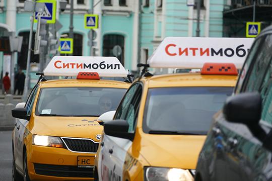 кредит 1 миллион рублей на 5 лет сколько платить в месяц калькулятор