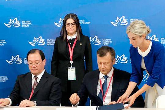 Японцы нам помогут: Рустэм Магдеев ибывший директор РУСАДа дадут бой гриппу