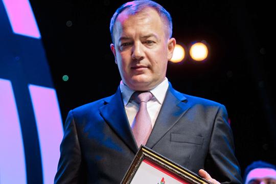 Алмаз Миргаязов:«Конкурс наэту частоту был объявлен 24июля. Впредыдущем конкурсе мытоже участвовали, ноего выиграло радио «Вера»