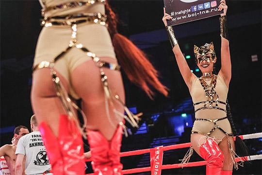 Стендап отСлавы Комиссаренко, японский «человек-оркестр» и«Бои поправилам TNA»