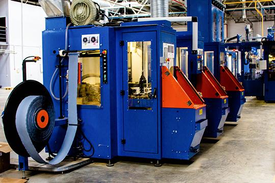 Аккумуляторные батареи производства Елабужского аккумуляторного завода широко представлены врозничных сетях специализированных магазинов имагазинах автозапчастей повсему Татарстану