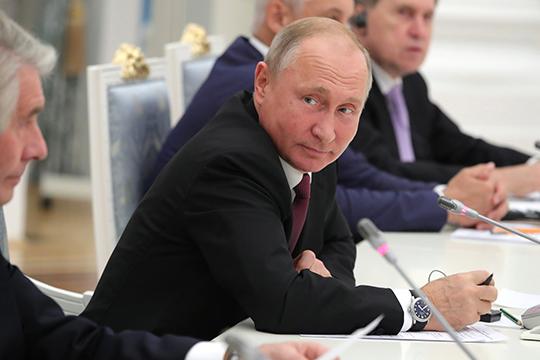Авторы письма Путину якобы утверждают, что введение НДПИ наПНГ, который вцелом является сопутствующим продуктом, усложняющим добычу нефти, посути, станет дополнительной скрытой налоговой нагрузкой