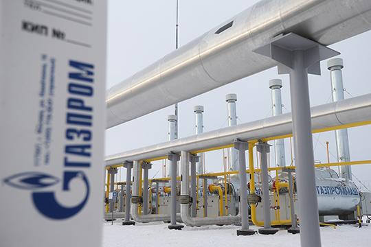 Сегодня, как сообщает «РИА Новости» к малым нефтяникам собираются присоединиться и крупные нефтяные компании