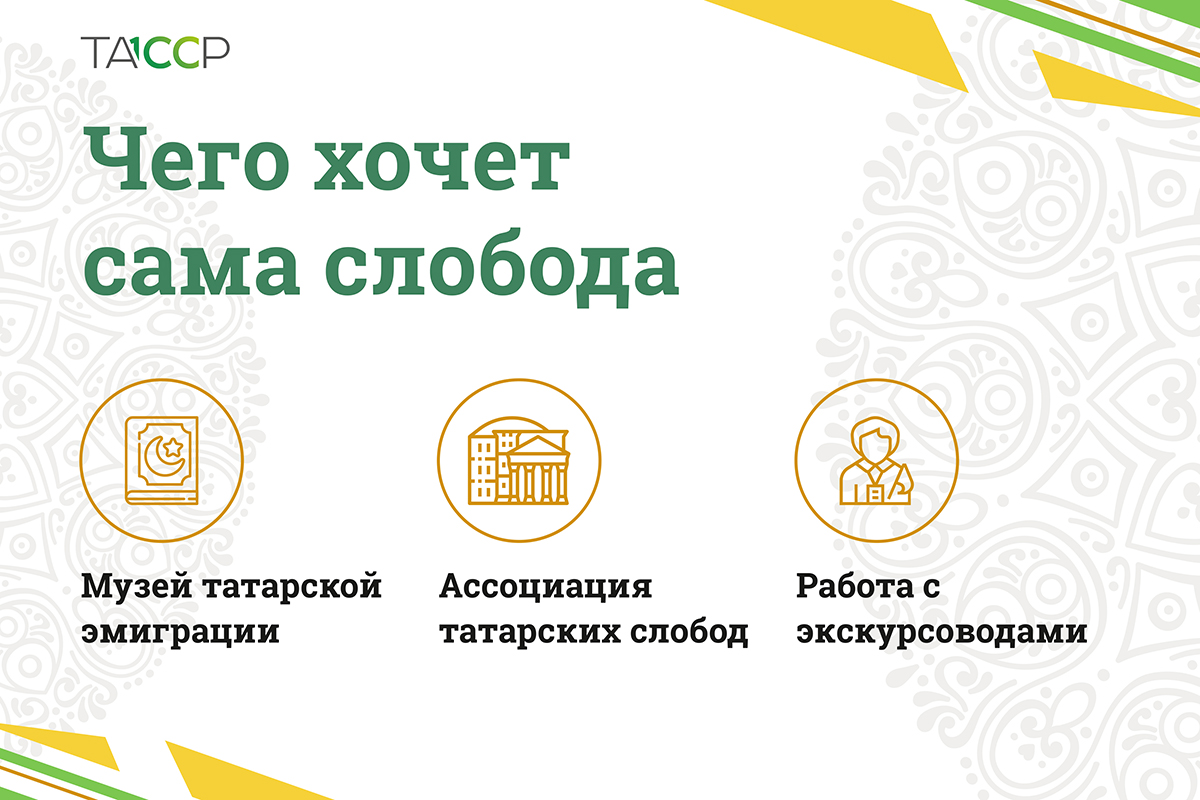 Из презентацииРената Шамсутдинова