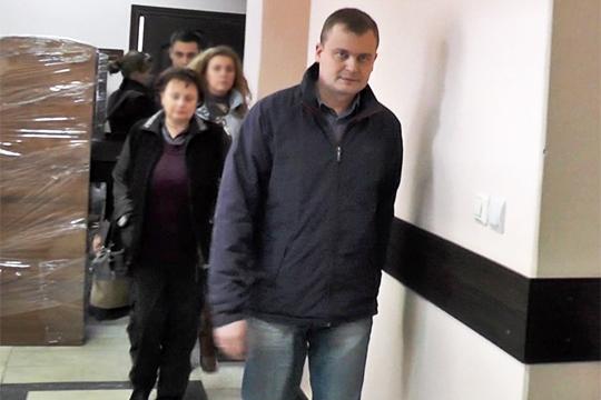 МВД ответило Шабаеву в 2014 году: в октябре под арест угодил начальник оперслужбы ФСКН Юрий Казакулов
