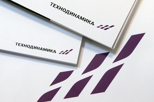 Фаяз Баянович действительно руководит компанией изсемьи Ростеха— авиационно-сервисным центром «Авиационное оборудование», входящем вхолдинг «Технодинамика»