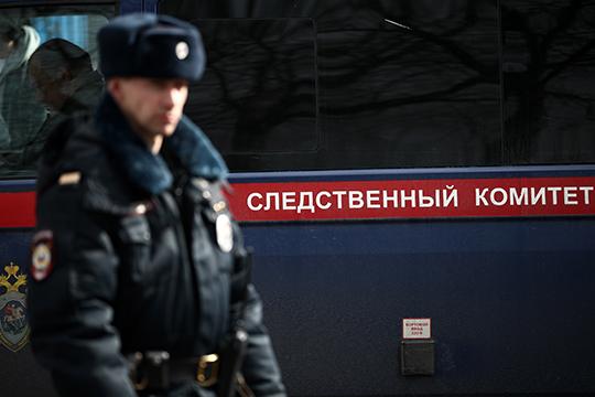 Расследованием дела якобы занимаются сотрудники следкома по республике Коми, где у Шабаева есть очень серьезные деловые связи, заявил один из источников