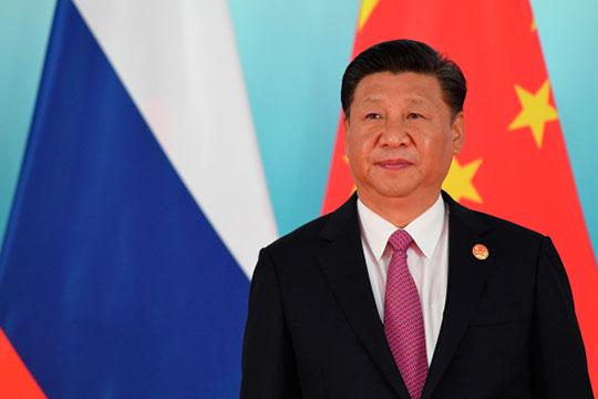 «Что касается Китая, то любой экономист, которому предъявят две цифры, понимает, что дела в Китае идут очень плохо»
