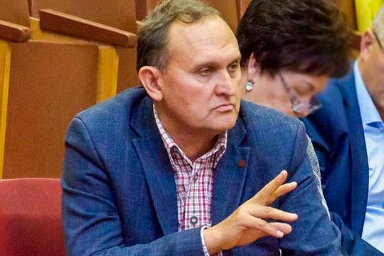 Определенная недосказанность есть в закрытии уголовного дела в отношении начальника административно-технической инспекции Челнов Айрата Насыбуллина