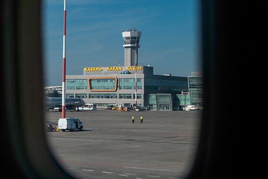 «Если аэропорт назвали именем поэта, это не значит, что там должна быть экспансия персонажей»