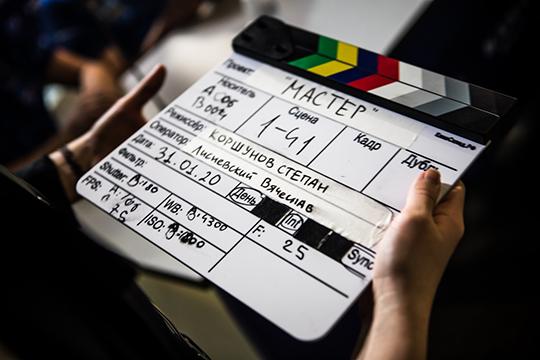 Интересно, что в число генеральных продюсеров, кроме Федора Бондарчука, Тимура Вайнштейна и штатного продюсера кинокомпании Art Pictures Vision Дмитрия Табарчука вошел и сам директор команды Владимир Чагин