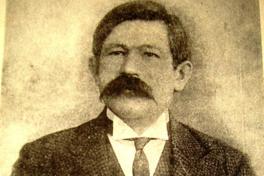 Гаяз Исхаки