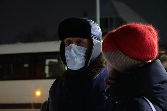 «Это человек, который делает из ничего что-то... Удивительный человек», — делился с нашим корреспондентом один из друзей Хайруллина, пряча слезы под медицинскую маску