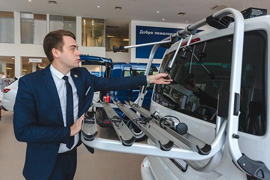 Качественный автомобиль– это «немец», или Почему бизнес иселебрити выбирают Volkswagen