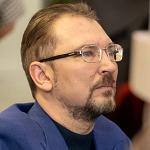 Андрей Кузьмин — экс-руководитель пресс-службы президента РТ, главный редактор «РБК-Татарстан»: