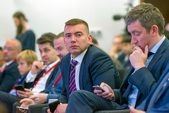 Руслан Шагалеев: «Это инициатива ГЖФ, мэрия города против такого резкого и необоснованного повышения стоимости аренды»