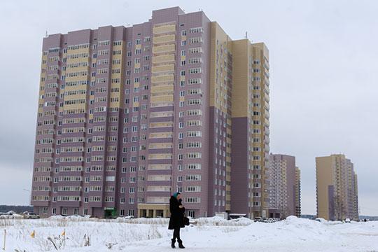 Удовольствие снять квартиру вдиапазоне до10 тысяч рублей довольно редкое, этот список постоянно вдвижении. Большая часть предложений— крохотные студии или свежепостроенные квартиры в«Салават Купере»