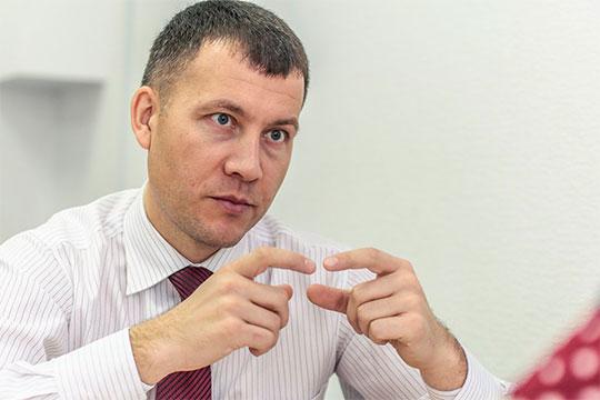 Румиль Карамиев