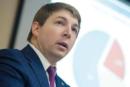 «Года два немог решиться»: Рамиль Гайзатуллин ушел под крыло Валерия Сорокина